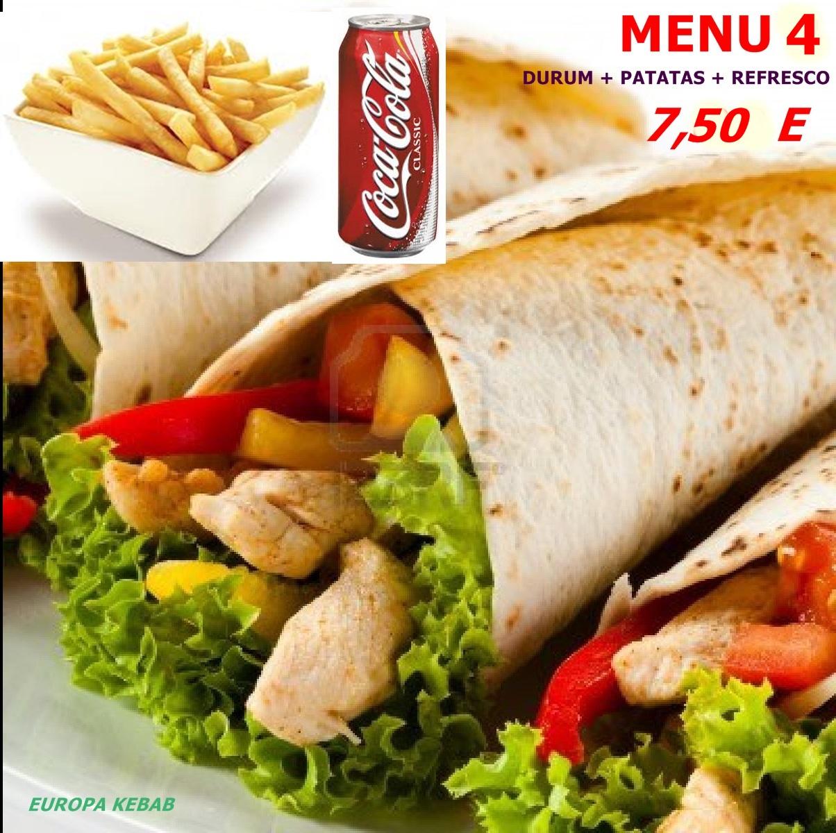 copy35_kebab2
